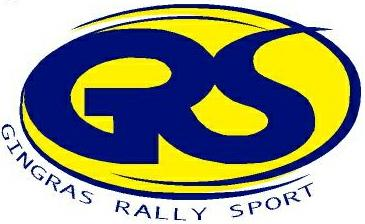 Gingras Rally Sport